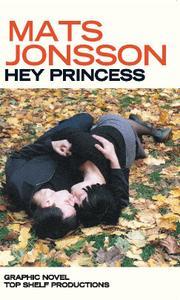 IDW-Hey Princess 2016 Hybrid Comic eBook