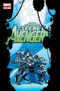 Secret Avengers 021 2012 Digital