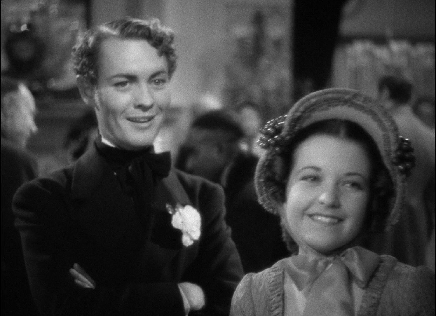 Jezebel (1938)