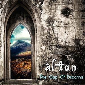 Altan - The Gap Of Dreams (2018)