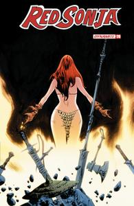 Red Sonja 026 (2021) (5 covers) (digital) (The Seeker-Empire