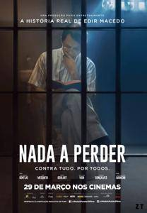Nada a Perder / Nothing to Lose (2018)