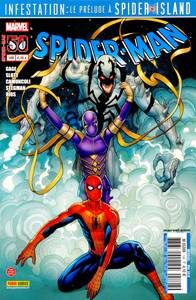 Spider-Man v2 - 148