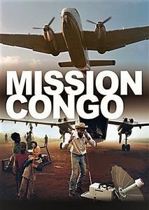 Filmbuff - Mission Congo (2013)