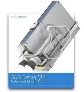 O&O Defrag 21.2.2011 (x86/x64)