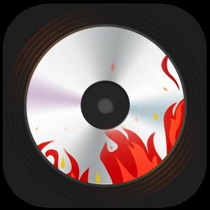 Cisdem DVDBurner 3.9.1
