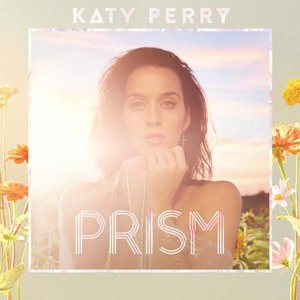 Katy Perry - Prism {Deluxe Edition} (2013) [Official Digital Download]