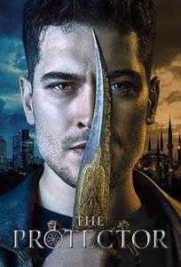 The Protector S02E04