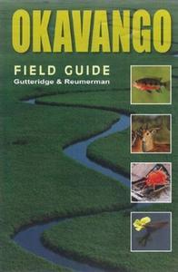 Okavango: A Field Guide (Repost)