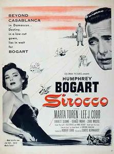 Sirocco (1951)