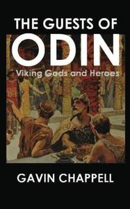 The Guests of Odin