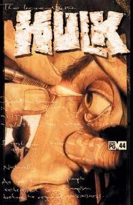 Hulk 2002-10 Incredible Hulk 044 digital