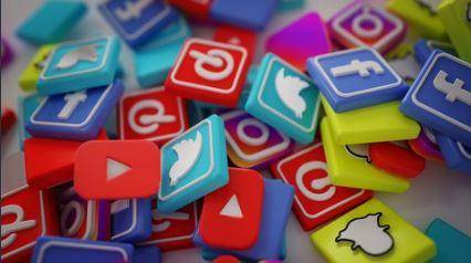 Complete Guide To Social Media Marketing