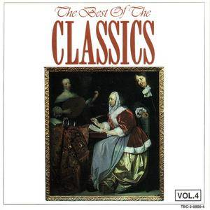 VA - The Best of The Classics Vol. 4 (Disc IV) (199x) {Madacy} **[RE-UP]**