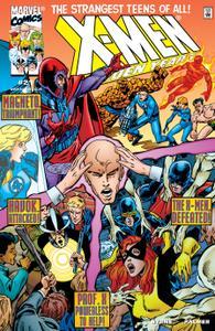 X-Men - The Hidden Years 021 (2001) (Digital) (Shadowcat-Empire