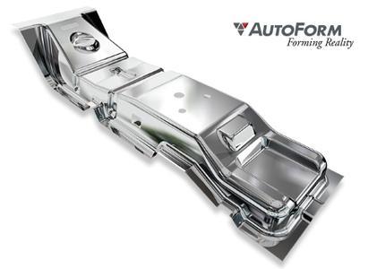 AutoForm^Plus R7 Update 7