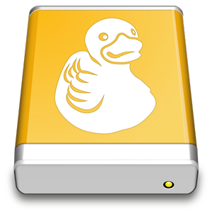 Mountain Duck 1.7.0.6208 Mac OS X