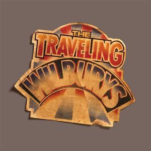 The Traveling Wilburys - The Traveling Wilburys Collection (2007/2016) [Official Digital Download 24-bit/192 kHz]