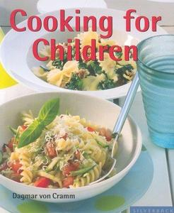 Cooking for Сhildren