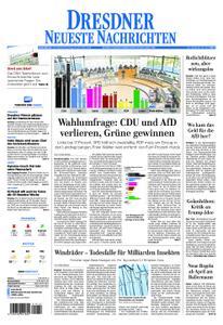 Dresdner Neueste Nachrichten - 23. März 2019