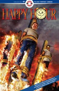Happy Hour 003 (2021) (digital) (Son of Ultron-Empire