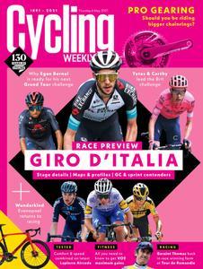 Cycling Weekly - May 06, 2021