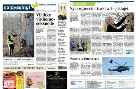 Nordvestnyt Holbæk Odsherred – 03. januar 2018