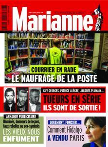 Marianne - 14 février 2020
