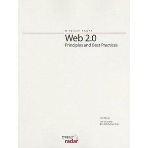 Web 2.0 Report[Repost]