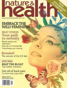 Nature & Health - February-March 2017