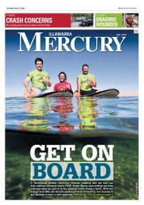 Illawarra Mercury - May 27, 2019
