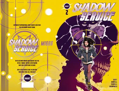 Shadow Service 002 (2020) (digital) (Son of Ultron-Empire) Repost