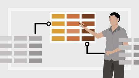 Excel: Pivot-Tabellen