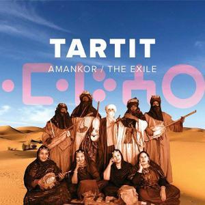 Tartit - Amankor / The Exile (2019)