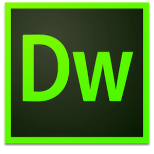 Adobe Dreamweaver CC 2019 v19.1.0