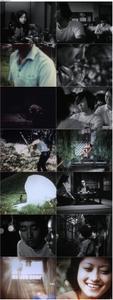The Morning Schedule (1972) Gozenchû no jikanwari