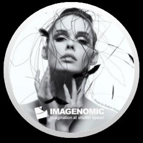 Imagenomic Portraiture 3 for Adobe Lightroom 3.5.0 build 3503