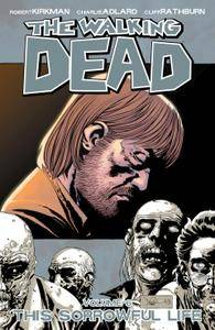 The Walking Dead Vol 06 - This Sorrowful Life 2007