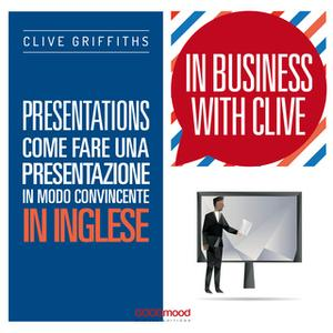 «Presentations» by Clive Griffiths