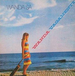 Wanda Sa - Vagamente (1964) {Dubas Musica}
