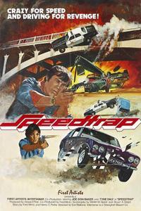 Speedtrap (1977)