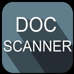 Document Scanner - PDF Creator v2.2.7 [Pro]