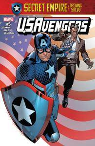 U S Avengers 005 2017 Digital Zone-Empire
