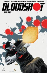Bloodshot Book 01 2019 digital Son of Ultron
