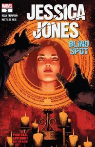 Jessica Jones - Blind Spot 002 (2020) (Digital) (Zone-Empire