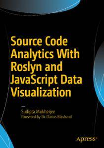 Source Code Analytics With Roslyn and JavaScript Data Visualization (Repost)