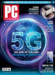 PC Professionale - Giugno 2019
