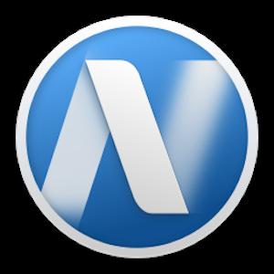 News Explorer 1.9.7