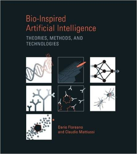 Bio-Inspired Artificial Intelligence: Theories, Methods, and Technologies