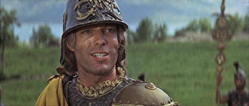 Julius Caesar (1970)